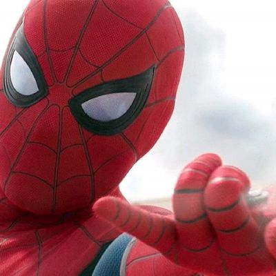 Spider-Man: Far from Home Pelicula en castellano