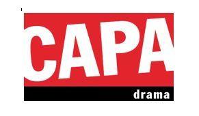 CAPA Drama annonce la production de la série Versailles.
