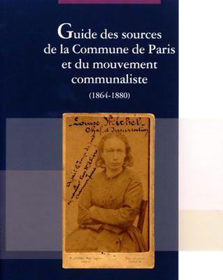 """""""Une oeuvre de science"""""""