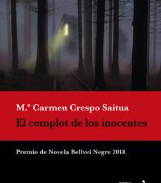 Descarga gratuita de la revista Ebook EL COMPLOT