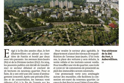 Quartiers en restructuration (10)