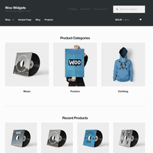 What Tends to make WooCommerce The Greatest Ecommerce System?