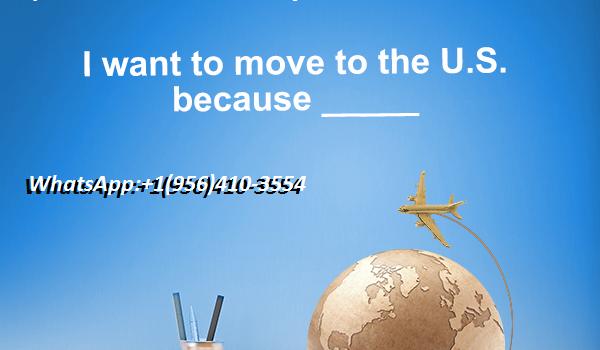 Buy IELTS Certificate Online Without exams in Brazil/UK/Qatar