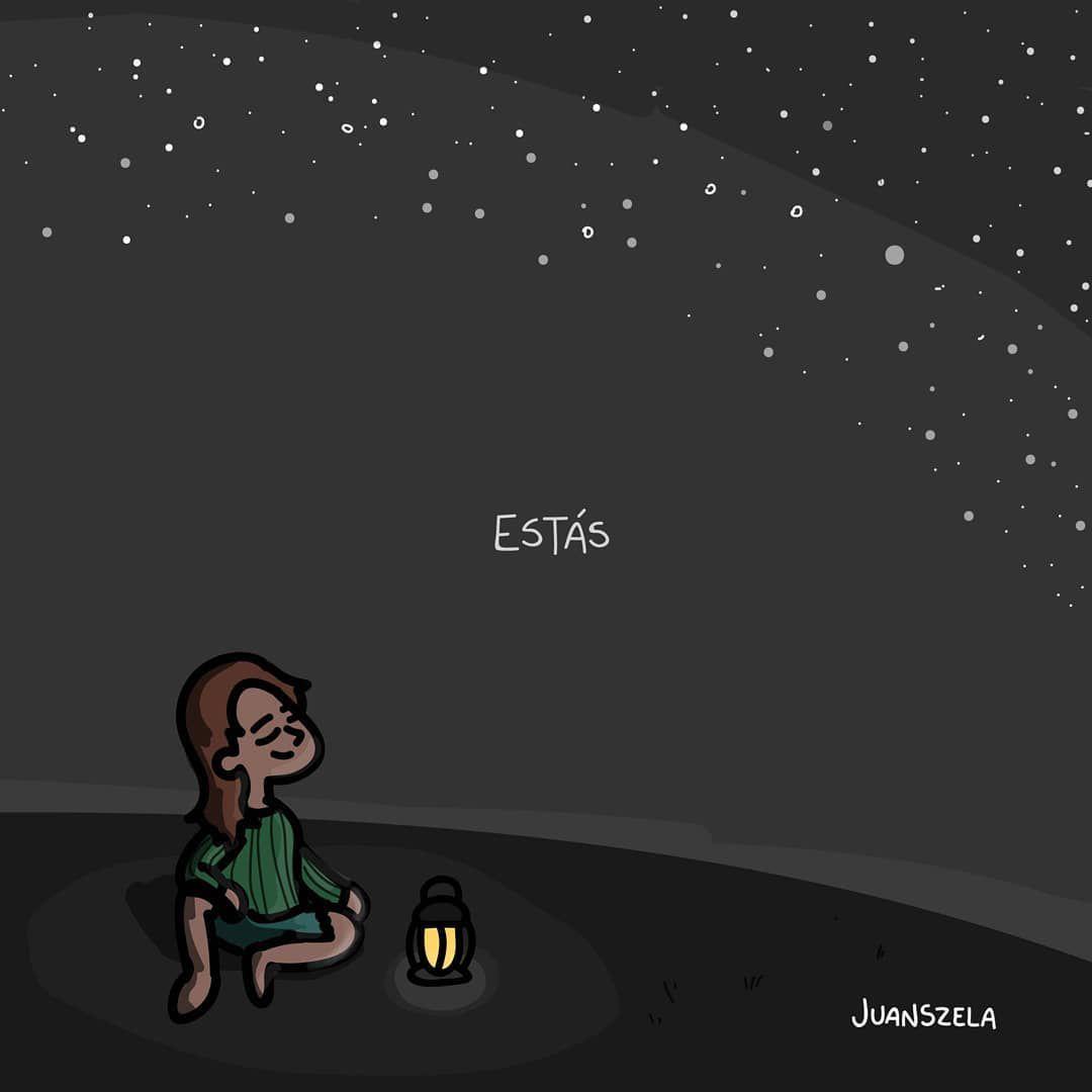 De JuanSzela Ilustraciones (facebook).