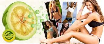 Garcinia Cambogia Extract Weight Loss Supplement