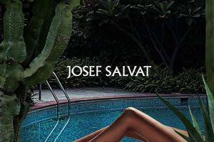 Josef Salvat - A Better Word