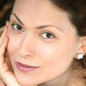 То, что делаю я, не делает никто другой в мире: интервью с Мариам Саркисян
