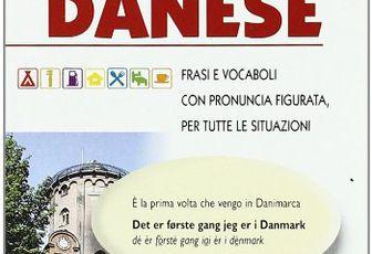 Danese. Dizionario e guida alla conversazione