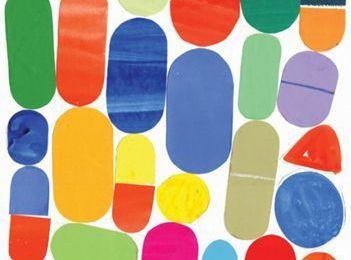 Les médicaments psychiatriques et l'augmentation des maladies mentales