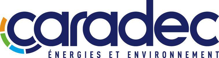 Album - logoPartenaires