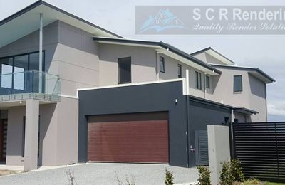 How House Rendering Is Helping People To Transform Their Homes?