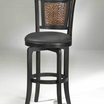 Hillsdale Furniture Collections