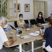 Covid-19: Cuba partage des expériences avec des représentants européens - Analyse communiste internationale