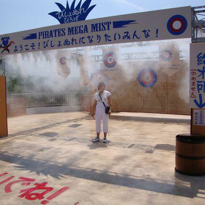 8 H de Suzuka 2010 : Day 11 Résumé Photo de la journée