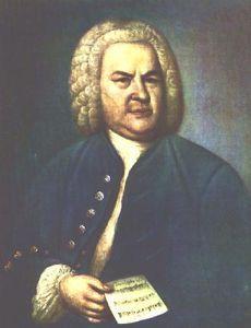 298 años desde que el compositor Johann Sebastian Bach es liberado