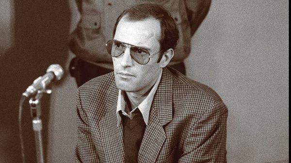 Ceaușescu Nicu