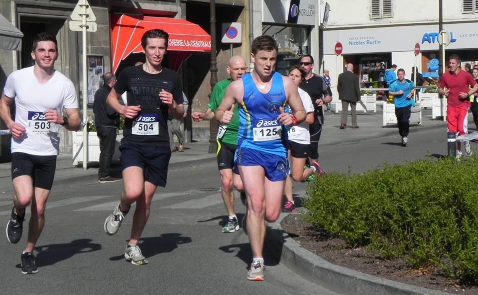 Album - 10kms-de-Toul-2014