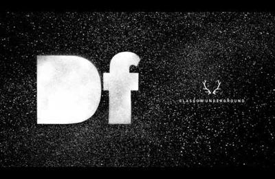 Dalfie - Something for Your Mind (Extended Edit)
