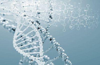 Le dispositif à #ARNm anti-Covid n'est PAS un « #vaccin », ni même un médicament, un traitement ou une thérapie — Alors, c'est quoi ?