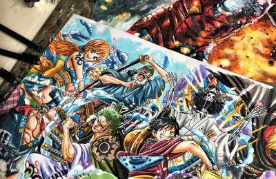 Stage dessin, BD, Comics Manga vacances de la Toussaint