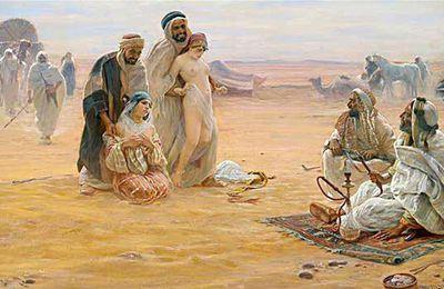 La vérité sur Mahomet  ( suite )