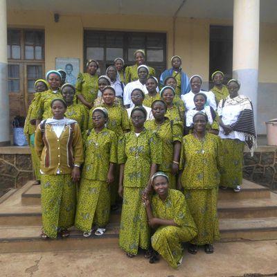 lycee-wima-bukavu.over-blog.com