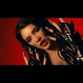 Era Istrefi - No I Love Yous feat. French Montana (Official Video) [Ultra Music]