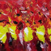 La révolte populaire des Gilets jaunes et les directions des partis politiques et syndicales -- Mohamed BELAALI