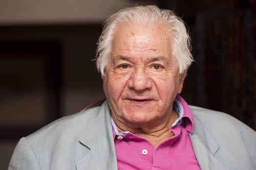 Galabru Michel