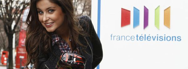 "Nouvel horaire pour ""Paris le Club"" sur France 3 Paris Ile-de-France"
