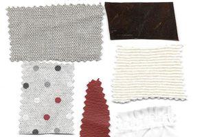 comment coudre les différents tissus ?