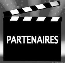 Une nouvelle Partenaire :)