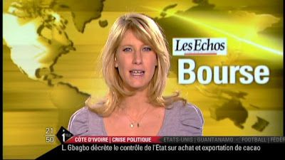 Brigitte BOUCHER