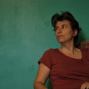 Sandrine Allier-Guepin / BD et peintures