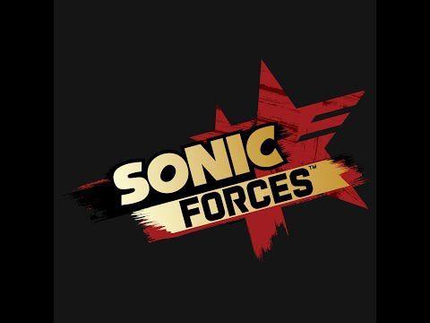 ACTUALITE : Découvrez la bande son et les cinématiques d'#Infinite le nouveau méchant de #SonicForces