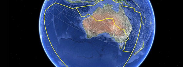 Airservices Australia chooses Performance Optimiser for innovation programme