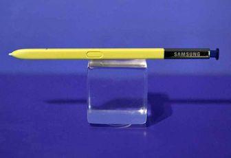 S-Pen - Vấn đề mới nhất với Galaxy Note 9 mà Samsung cần giải quyết