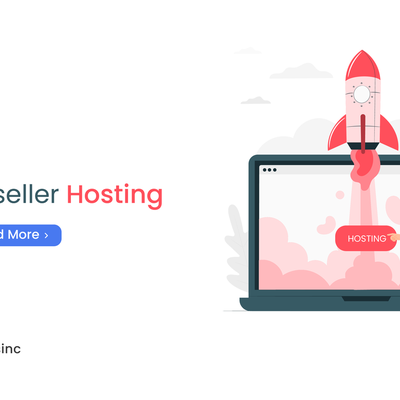 How to Launch Reseller Hosting?