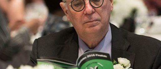 Carlos Taveira: Écrire est une passion au même titre que d'autres passions artistiques, il faudra donc ne pas la laisser s'éteindre.