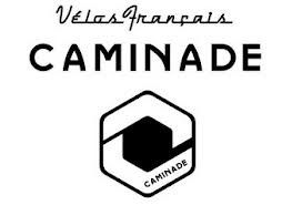 "Caminade ""The Caminade in French"""