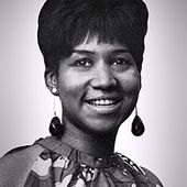 Aretha Franklin - Wikipedia