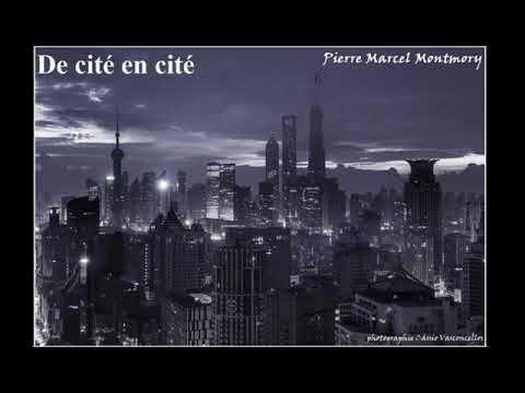 DE CITÉ EN CITÉ