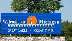 Tourisme au Michigan