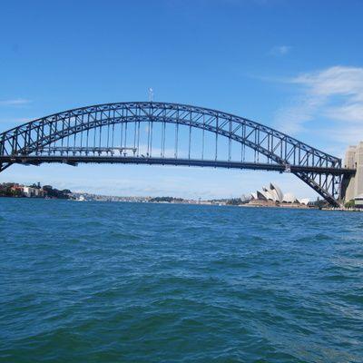 Partir en Australie, les démarches à entreprendre (voyages, séjours, stages)