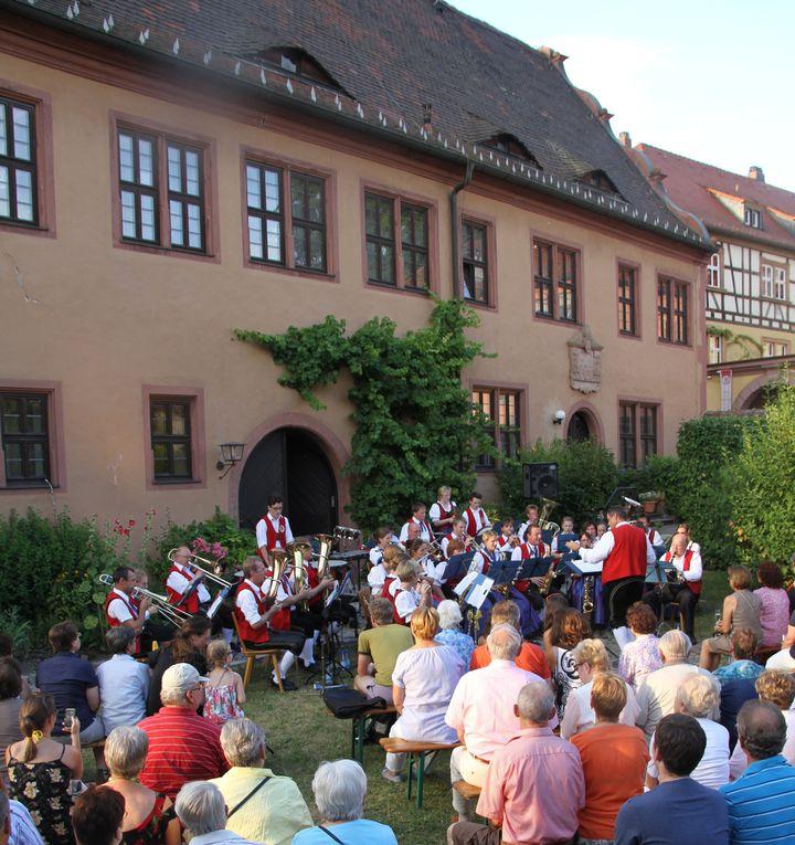 Album - MusikvereinKonzertPfarrhof2013