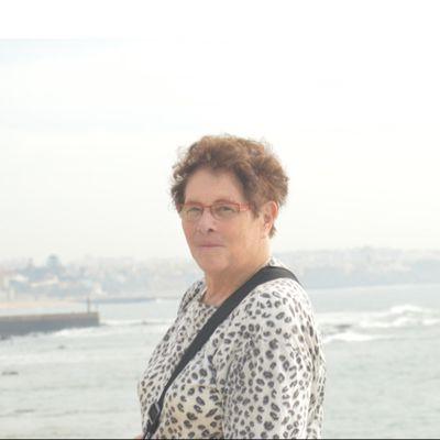 Madeleine Vallotton