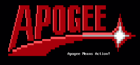 Apogee is back !