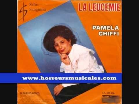pamela chiffi, l'histoire d'une chanson, de sa jeune interprète et la patte de ce grand auteur-compositeur et producteur di quinto rocco