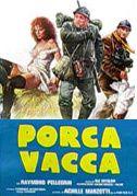 Porca vacca (1982) di Pasquale Festa Campanile