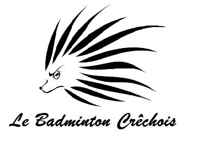 Le Badminton Crêchois